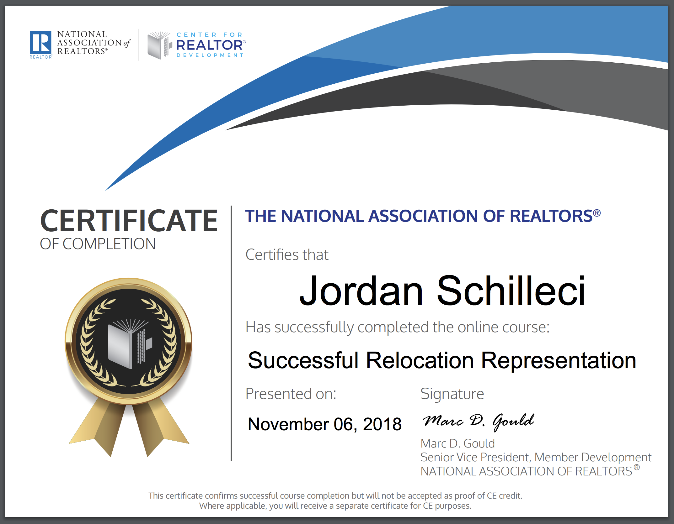 relocation specialist in conroe the woodlands tomball klein spring texas tx real estate agent realtor in the local area successful relocation representation certificate