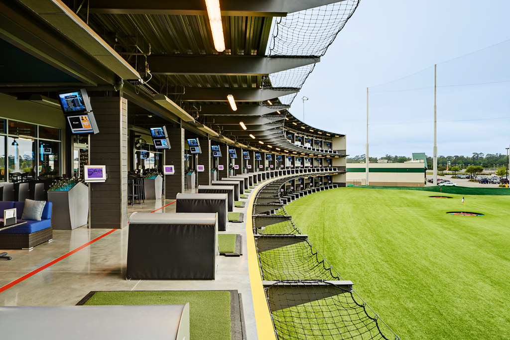 top golf the woodlands fun things to do in the woodlands spring when it is cold out
