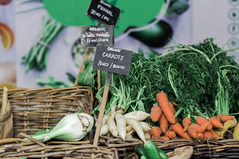 the woodlands farmers market grogans mill local gourmet jordan schilleci jo & co. realty group weekly hello newsletter 2