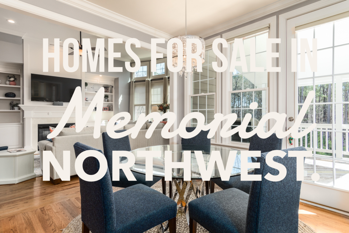 beautiful home in memorial northwest - homes for sale in memorial northwest - open houses in memorial northwest - real estate agent and realtor, jordan marie schilleci, jo & co. realty group