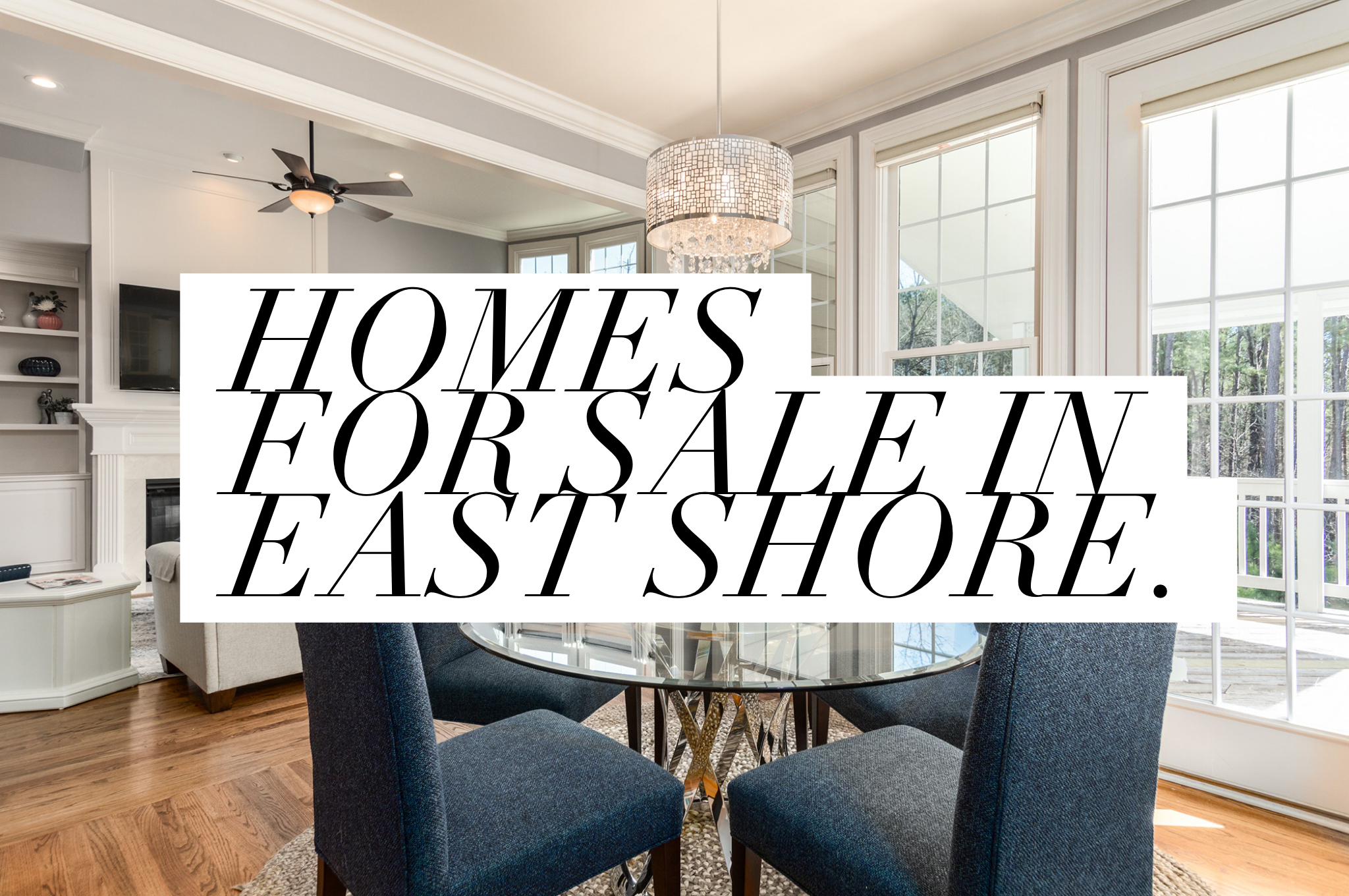 beautiful home in east shore - the woodlands- on the lake - homes for sale in memorial northwest - open houses in memorial northwest - real estate agent and realtor, jordan marie schilleci, jo & co. realty group