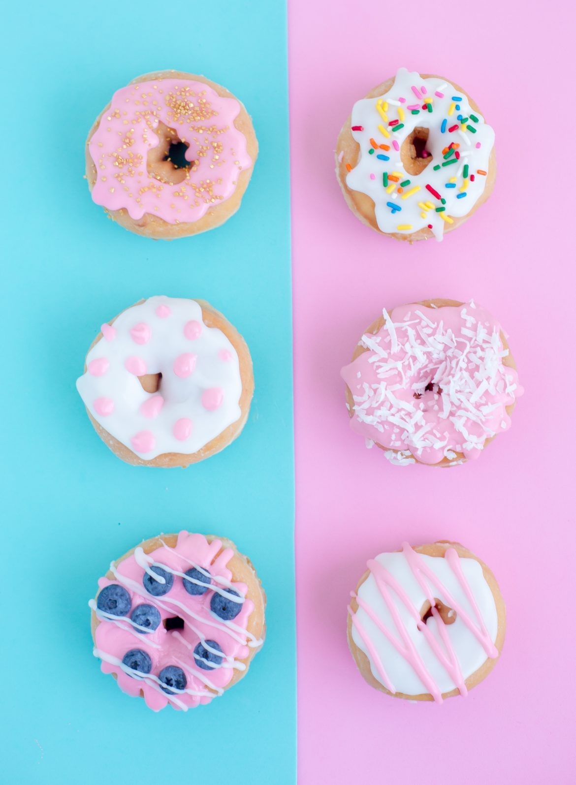 best donut shop in spring is snowflake donuts on louetta, weekly hello issue 7 features so much cool stuff. jo & co realty group