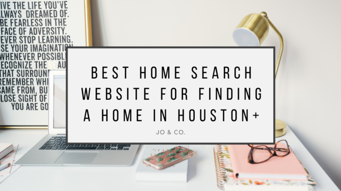 best home search app