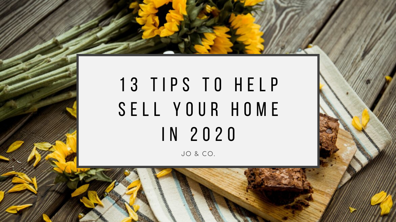 13-TIPS-TO-HELP-SELL-YOUR-HOME-IN-2019.png