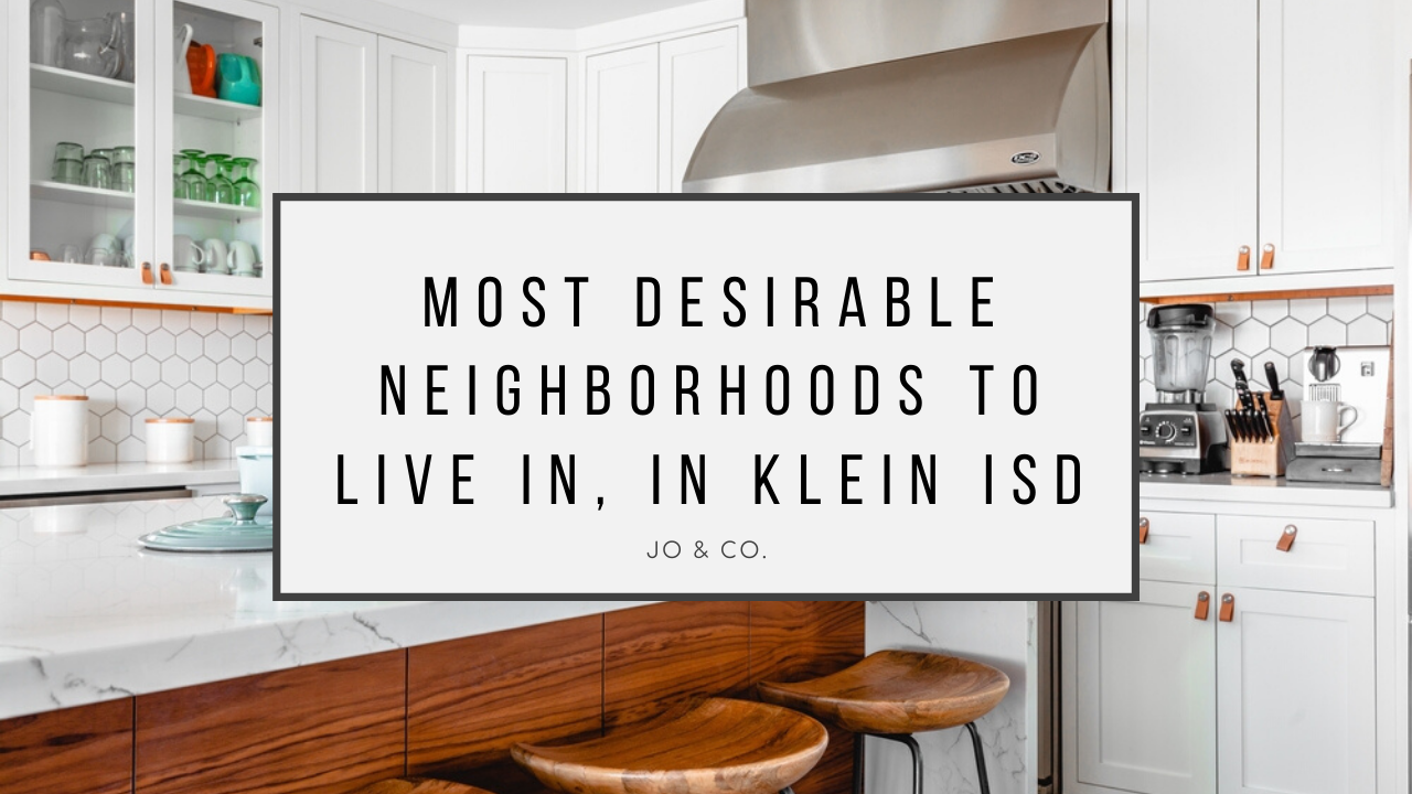 the-most-desirable-and-best-neighborhoods-to-live-in-in-spring-tx-and-klein-isd