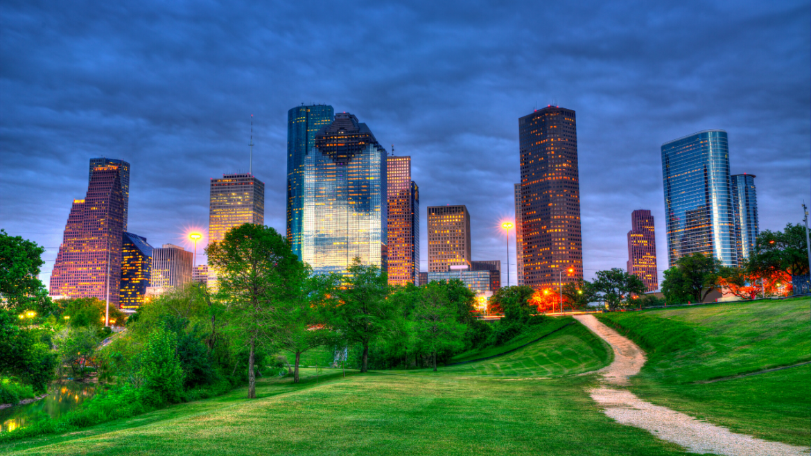houston real estate agent, houston suburbs, spring, klein, tomball, the woodalnds, conroe, lake conroe, katy, cypress, montgomery, real estate agent