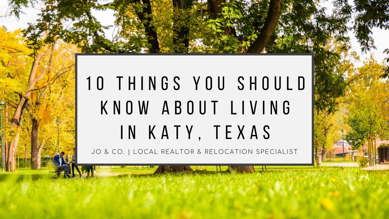 10-things-you-should-know-about-living-in-katy-texas