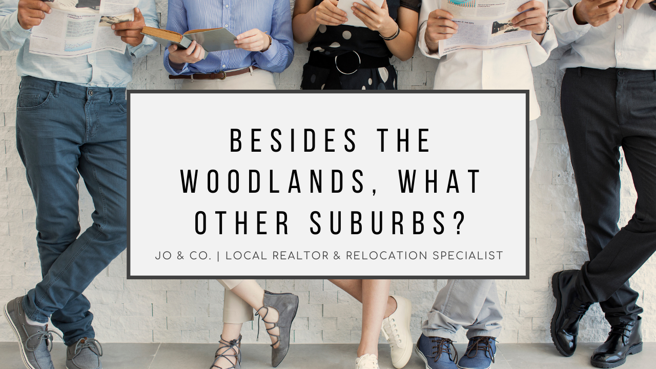 besides-the-woodlands-what-other-suburbs
