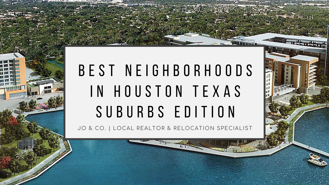 best-neighborhoods-in-houston-texas-suburs-editi