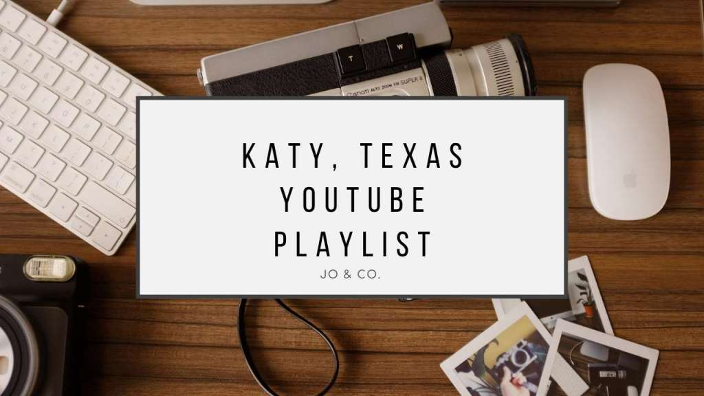 katy playlist thumbnail