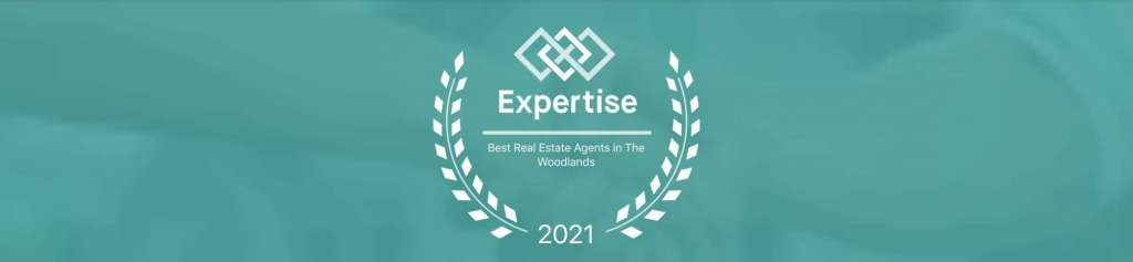 We scored 50 Real Estate Agents in The Woodlands, TX and Picked the Top 11