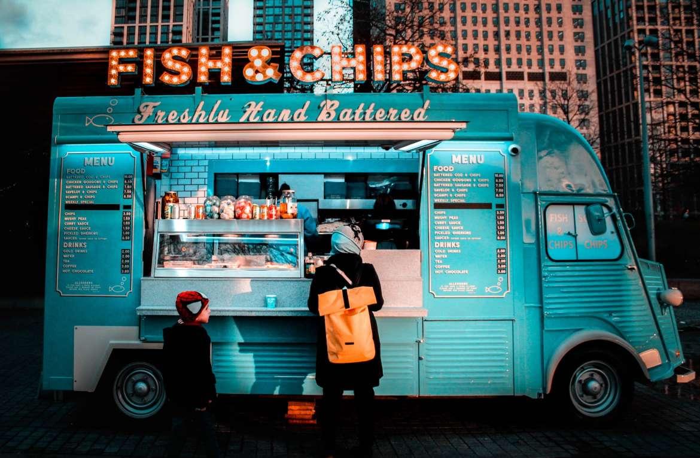 tomball food trucks