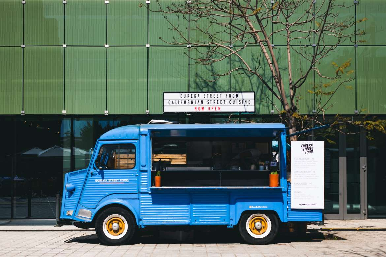 fulshear food trucks