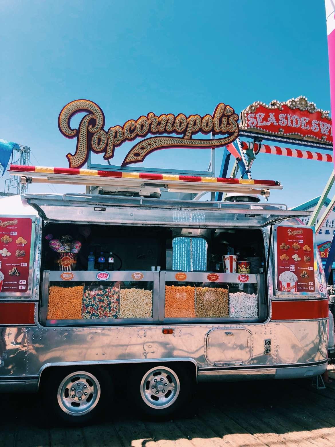 kingwood food trucks